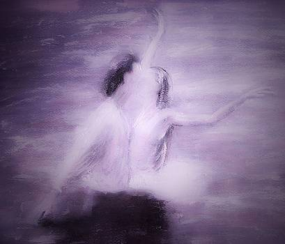 Swan Lake by Jarko Aka Lui Grande