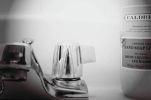 Sink by Bailey Pedersen