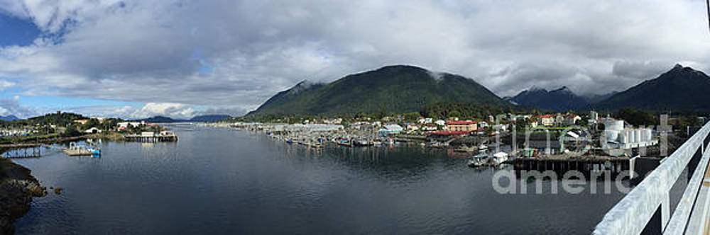 California Views Mr Pat Hathaway Archives - Sitka Alaska from The John O