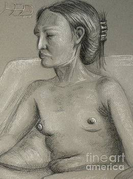 Sketch06 by Drew