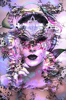 Kathy Kelly - Skin Deep