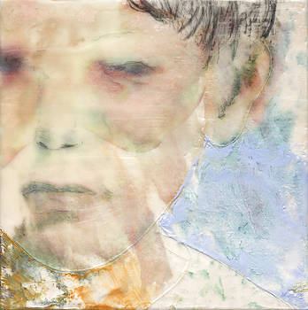 Skin by Rosamond Gross