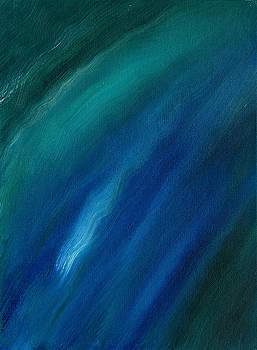 Hakon Soreide - Sky