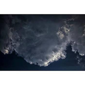 Skyfall by Casey Asher