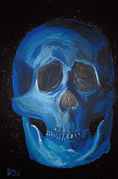 Smile by Joshua Redman