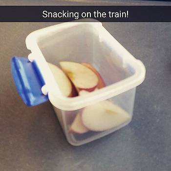#snacks #healthy #cleaneating #clean9 by Natalie Anne