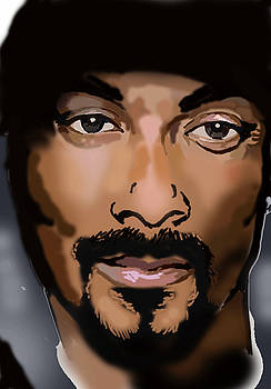 Snoop by Colin Hockless