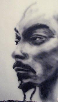 Jon Baldwin  Art - Snoop Dogg