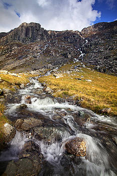 Dominick Moloney - Pen-Y Bypass Snowdonia 9