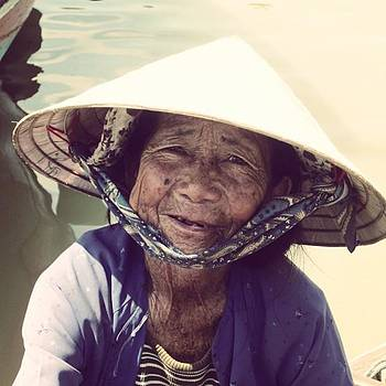 So Many Stories #vietnam #vietnamese by Paul Dal Sasso