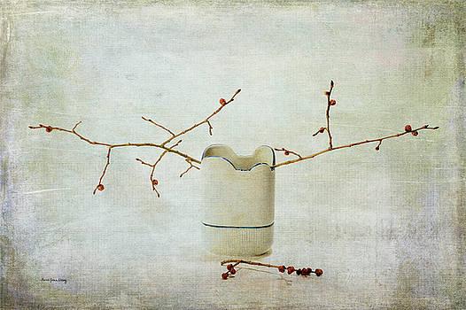 So Simple, So Pretty by Randi Grace Nilsberg