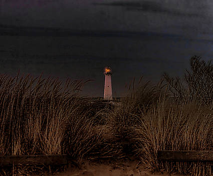 Sodus Point by James Figielski by Paulinskill River Photography