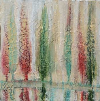 Soft day by Michal Shimoni