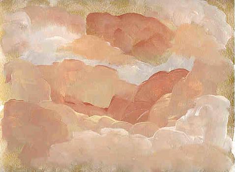 Soft by Helene Henderson