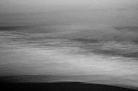 Soft Sea by Tran Minh Quan