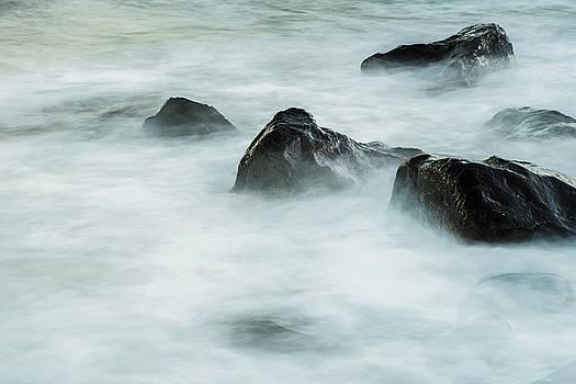 David Taylor - Soft waves