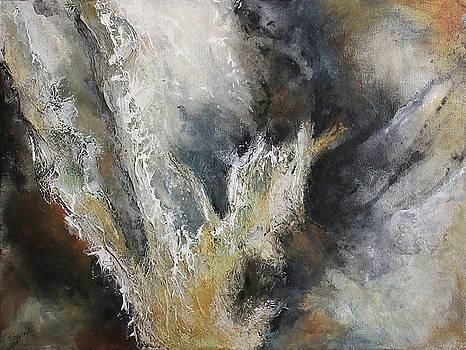 Sol Invictus #1 by Laura Swink