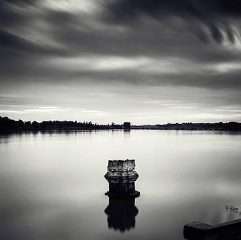Mahesh Balasubramanian - Solitude