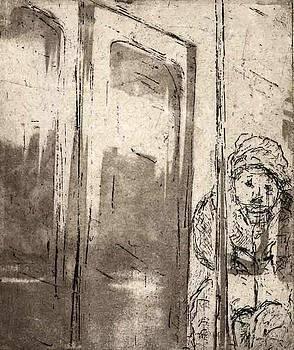 Rochelle Mayer - Solitude