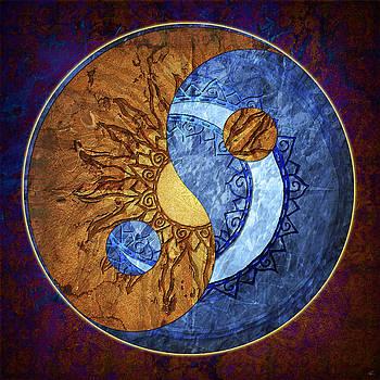 SoLuna by Kenneth Armand Johnson