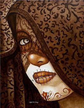 Al Molina - Artwork for Sale - Corpus Christi, TX - United