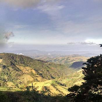 Some Of The #most_165 Spectacular Views by Melissa Yosua-Davis