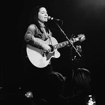 Some Snaps From #lucyspraggan At The by Natalie Anne