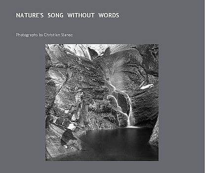 Christian Slanec - Song Without Words Photobook ...www.lulu.com