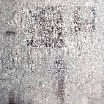 Soon, Very Soon by Iliana Tosheva