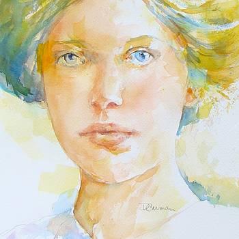 Sophie by Deborah Carman