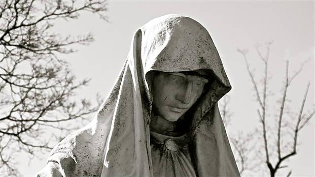 Sorrow by E Robert Dee