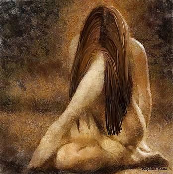 Sorrow by Elizabeth Coats