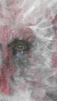 Sorrow by Randall Ciotti