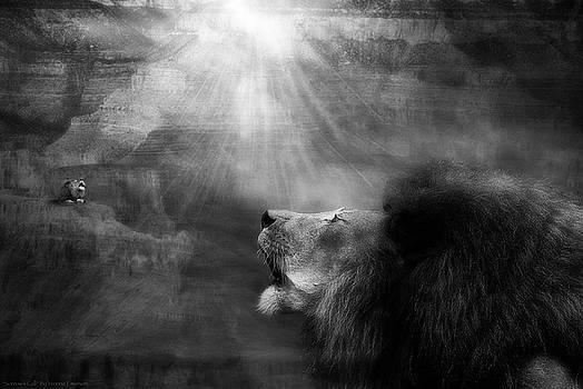 Sorrow's Call by Yvonne Emerson