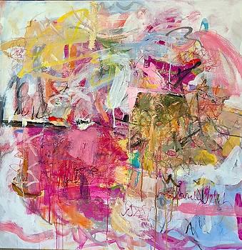 Soundscape by Sandy Welch
