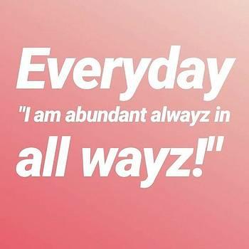 #sourceizyou  #livyourtruth by AmaZn MRC