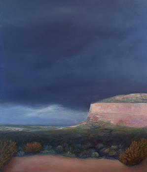 Southern Utah by Jennifer Richards
