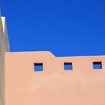 Art Block Collections - Southwestern Windows