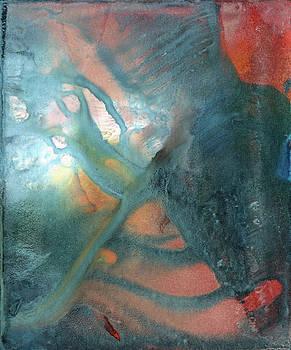 Sow Below by Sperry Andrews
