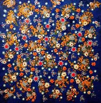 Space by Bob Craig