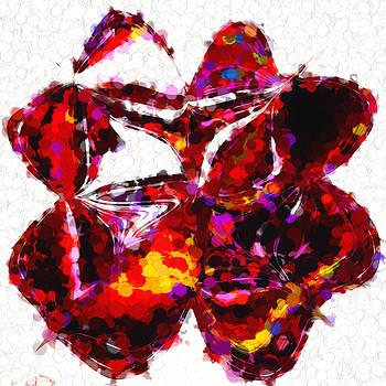 Sparkles by Debra Lynch