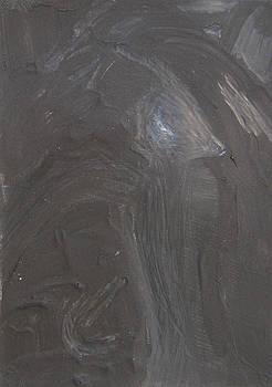 Spector of Death by Joseph Bradley