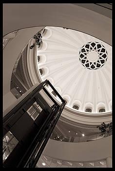TNT Images - Spiral - 200330