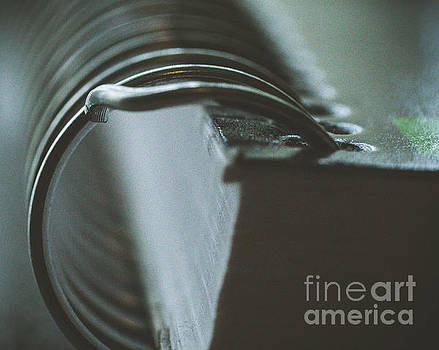 Spiral Bound3 by Pam  Holdsworth