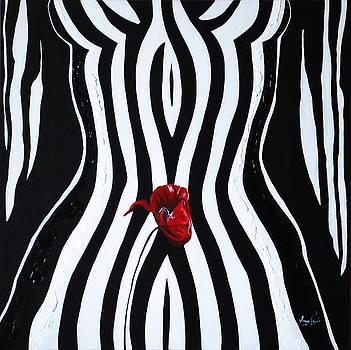 Spirit Calling by Sonali Kukreja
