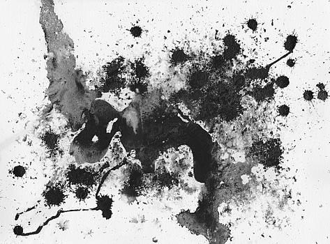 Splartch by Marc Philippe Joly