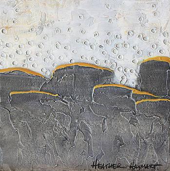 Splendor by Heather Haymart