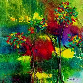 Splendor by Laura Nance