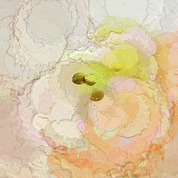 Split Pea by John Freidenberg