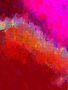 Spray by Cooky Goldblatt